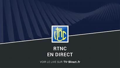 Rtnc Direct Internet