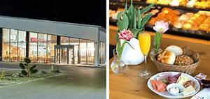 Frühstücken In Augsburg : b ckerei scharold friedberg fr hst cken in augsburg ~ Watch28wear.com Haus und Dekorationen