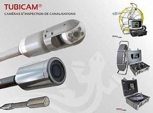 Camera D Inspection De Canalisation : location cam ra la location de cam ra d 39 inspection location de cam ra d 39 inspection ~ Melissatoandfro.com Idées de Décoration