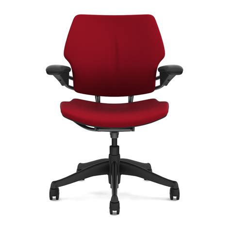 Human Scale Freedom Chair by Humanscale Freedom Chair