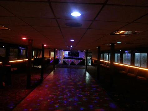All White Affair Boat Ride Nyc by Walk On Water All White Affair Boat Ride Tickets Fri