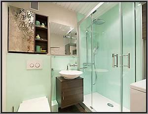 Badezimmer Ohne Fliesen : badezimmer ohne fliesen bilder fliesen house und dekor galerie zrampd5g1x ~ Markanthonyermac.com Haus und Dekorationen