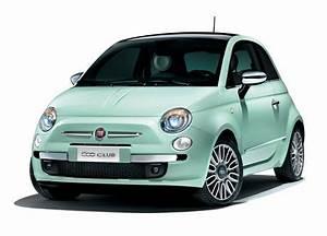 Fiat 500 Mint : mint green fiat 500 mint green beauty fashion and lifestyle pint ~ Medecine-chirurgie-esthetiques.com Avis de Voitures