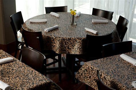 Pool Table Padstable Pads Direct. Ergonomic Desk Ikea. Built In Closet Desk. Reddit Diy Desk. Love Table. Help Desk Ticketing. Pop Up Desk. Writing Desk Wood. Turquoise Chest Of Drawers