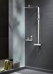 Duschkopf Für Durchlauferhitzer : design duschs ule nt6705c mit thermostat inkl duschschlauch und handbrause auswahl duschkopf ~ Heinz-duthel.com Haus und Dekorationen