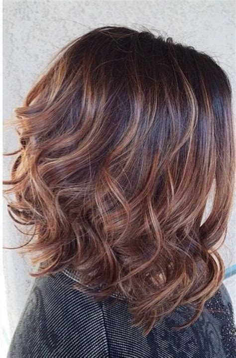 New hair color for spring (With images) Pinterest hair