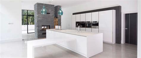designer german kitchens siematic  project kitchens