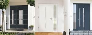 Bilder Von Haustüren : mit sicherheit ein eleganter empfang haust ren schreinerei kaspari gmbh co kg ~ Indierocktalk.com Haus und Dekorationen