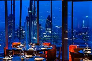 The shard review