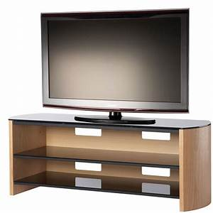 High, Quality, Tv, Stand, Designs