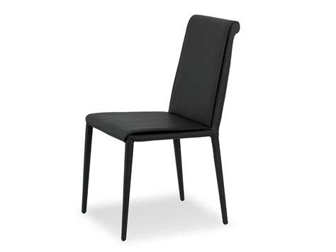 chaise blanche conforama conforama chaises de cuisine free conforama