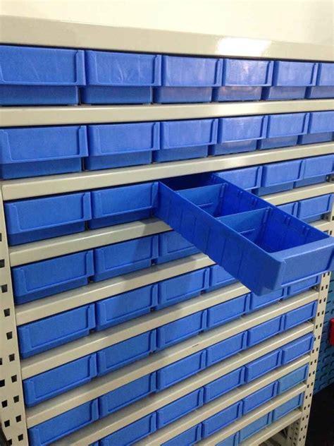 Small Storage Bins Drawers