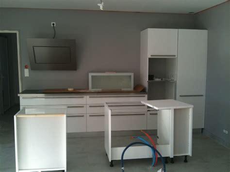 peinture grise pour cuisine aide pour couleurs salon salle a manger