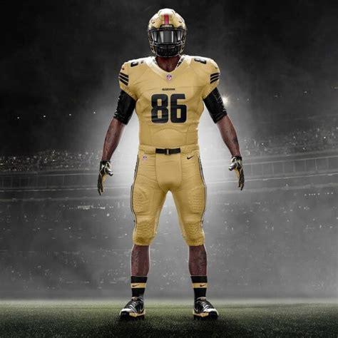 football uniform template mockup  sports templates