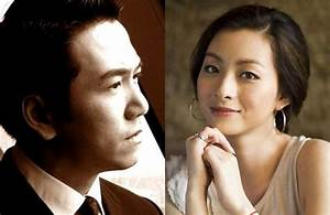 Deric Wan Prepares for Third Marriage