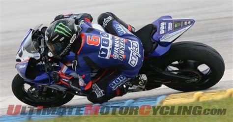 pro motocross live timing ama pro racing cortech expand partnership