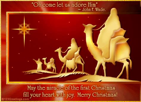 miracle    christmas fill  heart