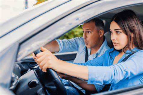 Here are the top car insurance providers for slightly older drivers. Best Car Insurance for Young and First Time Drivers