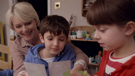 Topsy & Tim 223  School Run  Topsy And Tim Full Episodes