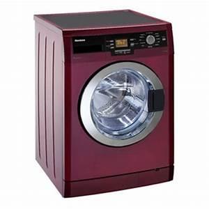 Günstige Gute Waschmaschine : blomberg waschmaschine erfahrung g nstige haushaltsger te ~ Buech-reservation.com Haus und Dekorationen