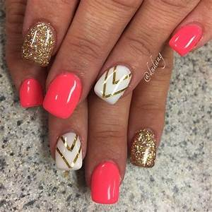 17 Best images about Nail Art Designs on Pinterest | Nail ...