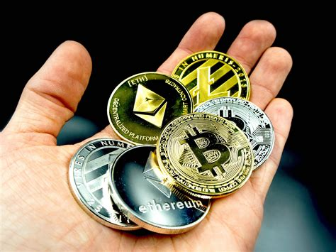 Its online exchange enabled trades of bitcoin and after gerald w. Dead cryptocurrency chief Gerald Cotten was 'Ponzi scheme fraudster'