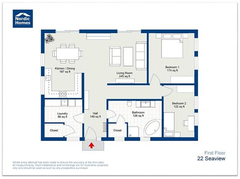 House planner