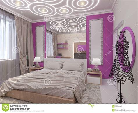 chambre pour fille de 16 ans chambre de fille chambre coucher mode fille
