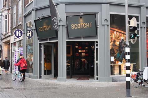 scotch and soda scotch soda winkel breda foto s radek legal