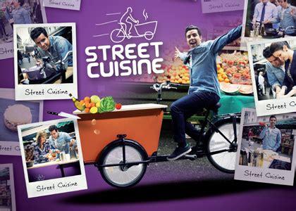 emission cuisine direct 8 abdel alaoui concocte sa cuisine pour direct 8