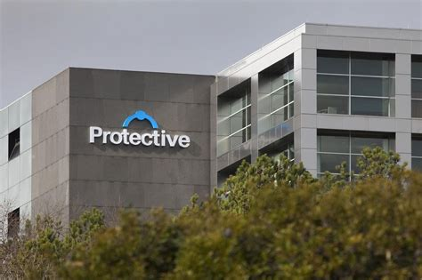 Could weak financials mean the market will shareholder alert: Protective Life insurance subsidiary names new President ...