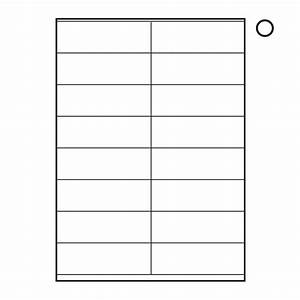 blank label templates 16 per sheet templates resume With labelblank templates