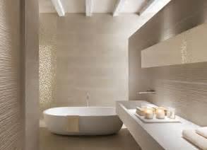 badezimmer ideen wei braun moderne fliesen badezimmer neueste 2016 home design ideen moderne bäder braun wohnideen