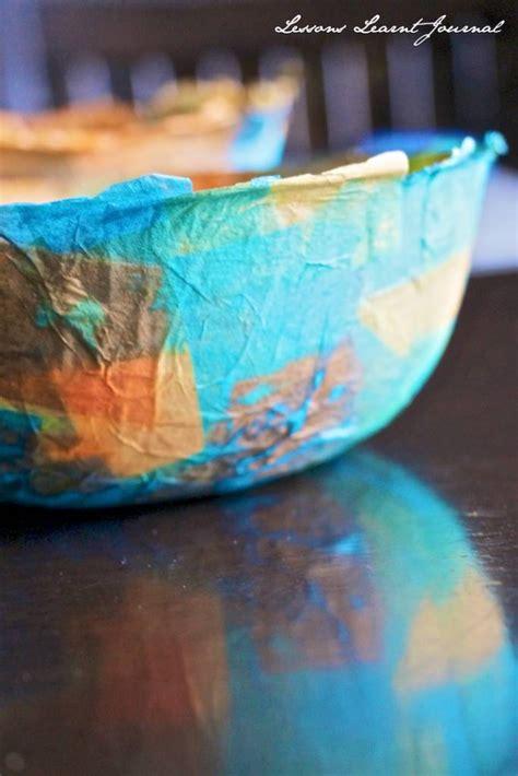 diy paper craft ideas  craftiest couple