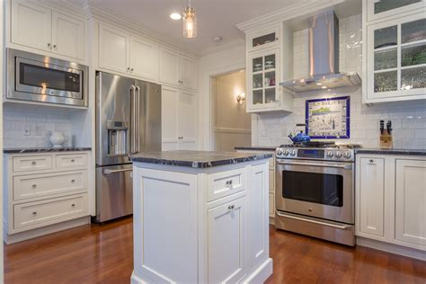 Best Kitchen Remodeling Design Tool That Free To Use