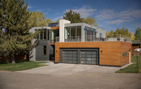 method homes launches new method homes