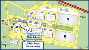 Messe Hannover Adresse : anfahrt und parken intec ~ Orissabook.com Haus und Dekorationen