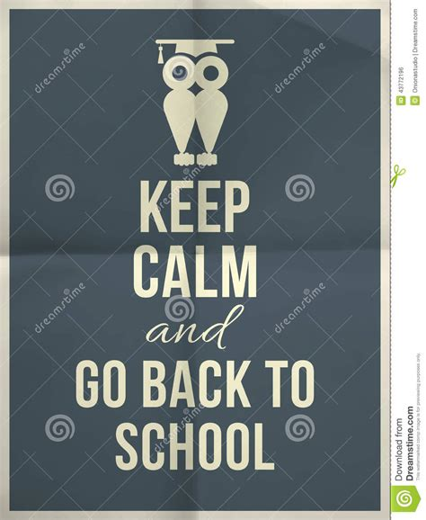 Back To School Quotes Image Quotes At Hippoquotescom