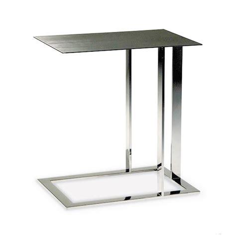 mobilier de bureau professionnel d occasion table d 39 appoint lit