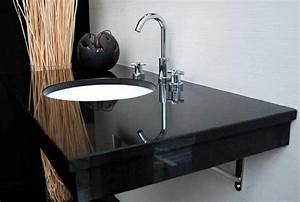 Granitplatte Küche Preis : granit fliesen platten arbeitsplatten treppen granitarbeitsplatten granittreppen ~ Markanthonyermac.com Haus und Dekorationen