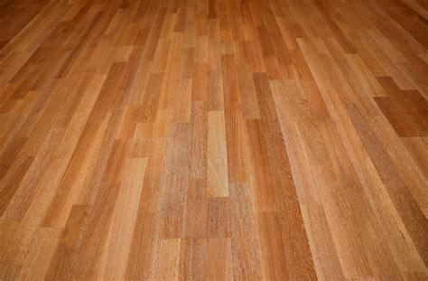 Floor Laying And Polishing Sydney  Timber Floor Installation