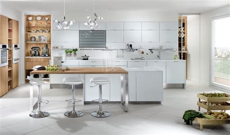 cuisine en et blanc cuisine blanc laque et bois boise craigslist airport map