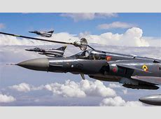 Argentina renews talks with Tel Aviv for IAI Kfir Block60