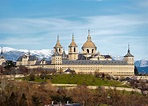 Tailor-Made Vacations to El Escorial   Audley Travel