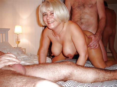 Hot Matures British Mature Sluts