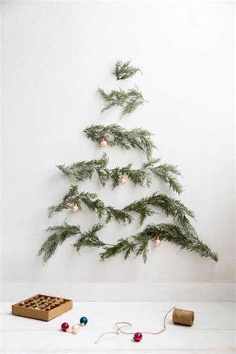 193 rboles de navidad minimalistas fiestas y cumples