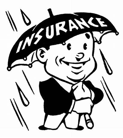 Insurance Salesman Graphicsfairy1 Graphics Retro Mirror Pen