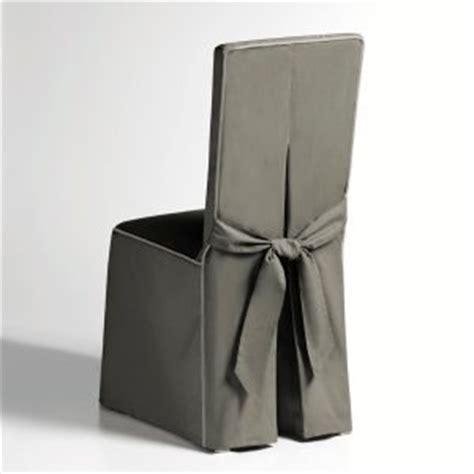 housse de chaise en tissu pas cher housse de chaise tissu pas cher