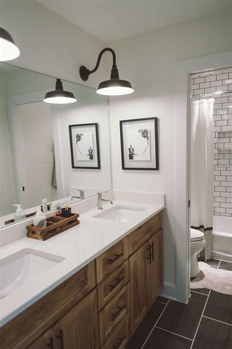 bathroom lighting design ideas pictures neoteric rustic bathroom lighting ideas home design