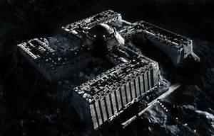 Image Gallery nazi moon base
